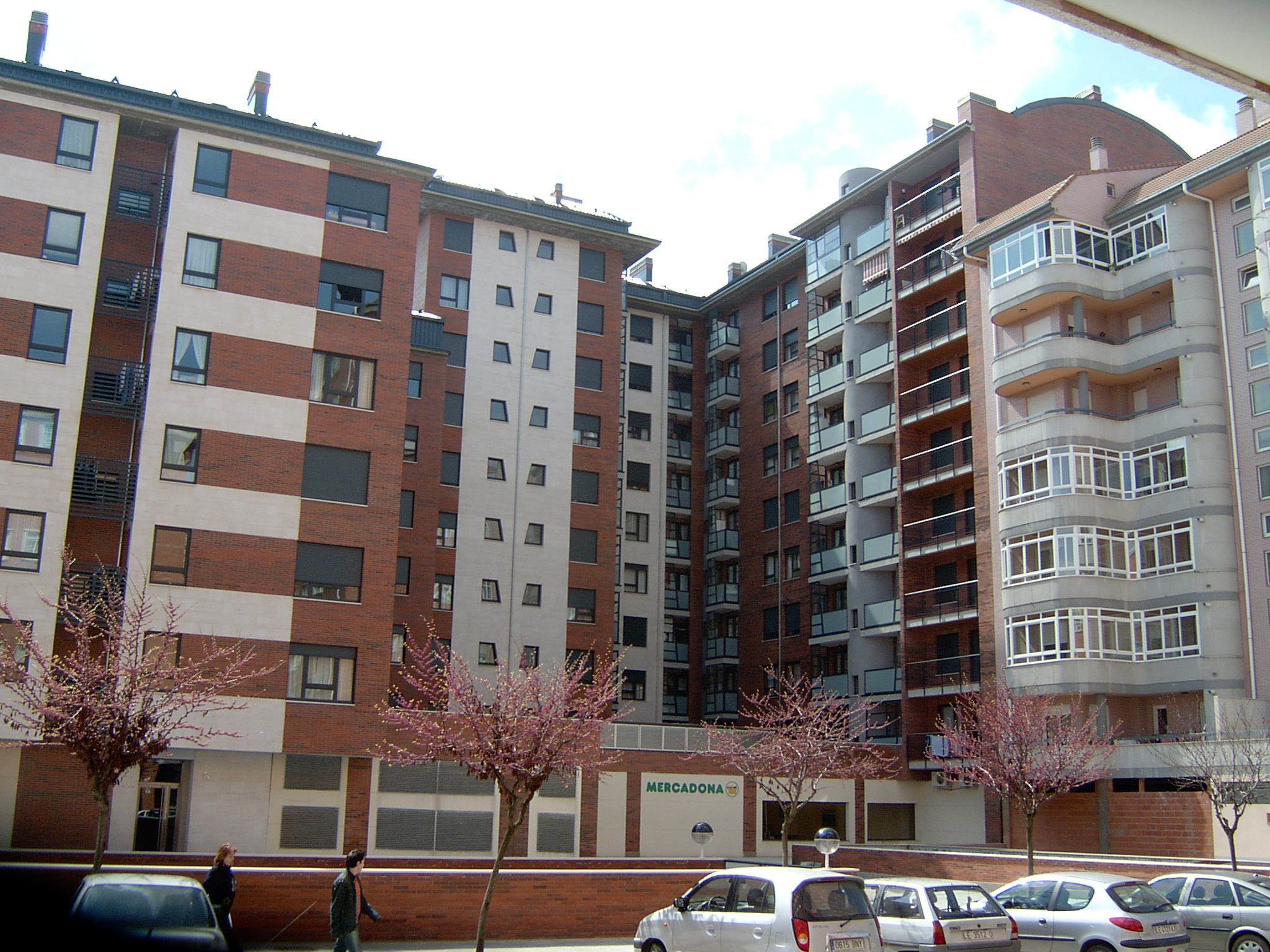 Viviendas Arquitectura Y Urbanismo